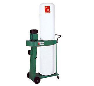 Предназначены для удаления стружки, опилок, пыли от деревообрабатывающего о